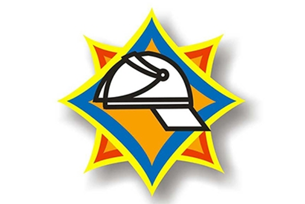 mchs-logo.png